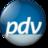 Pdv logo kreis normal