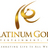 Platinum Gold Ent