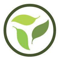 Rede Ecoblogs | Social Profile