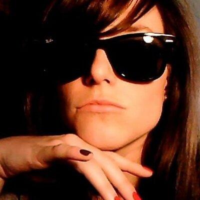 Liz Foley | Social Profile