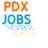 PDX Service Jobs