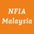 NFIA Malaysia