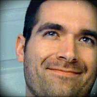Ben Blakesley | Social Profile