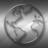 @Global_News_