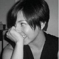 Theresa Laird | Social Profile