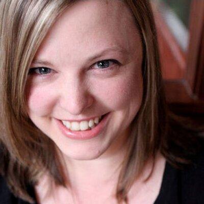 Elizabeth Hartman | Social Profile