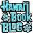 Hawaii Book Blog