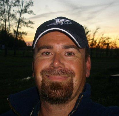 J Brian Piggott Social Profile