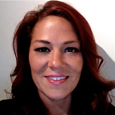 Jaimee Clements | Social Profile
