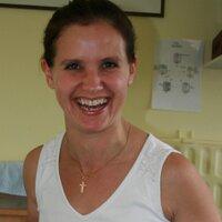 Emma James #TPC256 | Social Profile