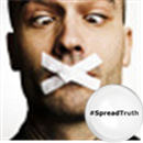 Johnny Truth Social Profile