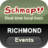Events logo richmond normal