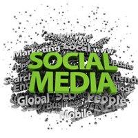 SocialMediaMepp