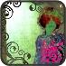 Yu(毒)Scrap Social Profile