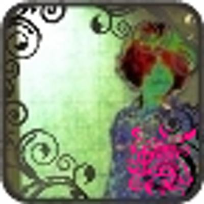 Yu(毒)Scrap | Social Profile