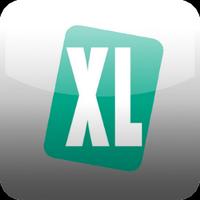 XLandrea
