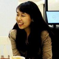 ggam 혜진 | Social Profile