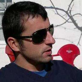 Miguel A. Garcia | Social Profile