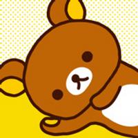 紀子@横浜 | Social Profile