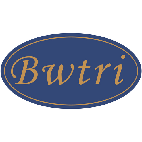 Bwtri Social Profile