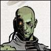 bj_tracer avatar