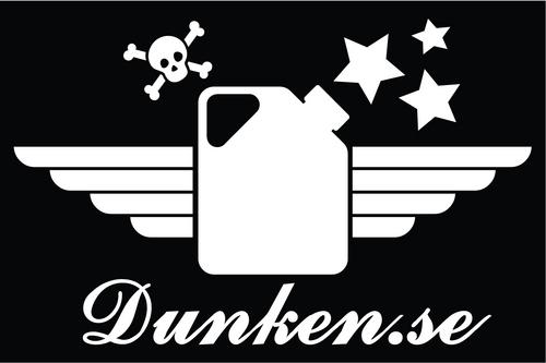 Dunken.se  Twitter Hesabı Profil Fotoğrafı