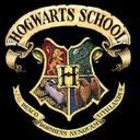 Hogwarts School (@TheHogwarts) Twitter