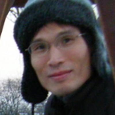 Tsuneo Yoshioka | Social Profile