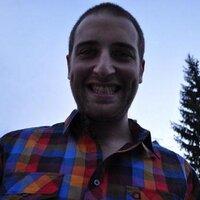 Giulio Dalla Stella | Social Profile