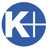 K+ Integration Sys.