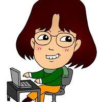 Akiko Kimura   Social Profile