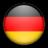 wahlkampf_2013