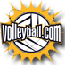 Volleyball.Com's Twitter Profile Picture