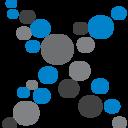 eXist-db XML Database