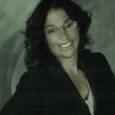 Dawn Bricker | Social Profile