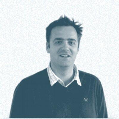 Dan Griffey | Social Profile
