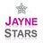 @JayneStars