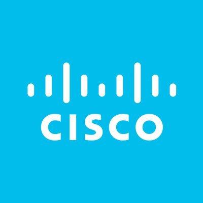Cisco Networking  Twitter Hesabı Profil Fotoğrafı
