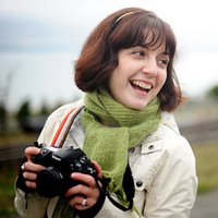 Darrah Parker | Social Profile