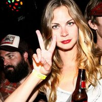 Ashley L Micklish  | Social Profile