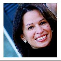 Malia Rulon Herman | Social Profile