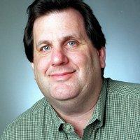Steve Carp | Social Profile
