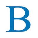 BroadgateConsultants (@Broadgate) Twitter