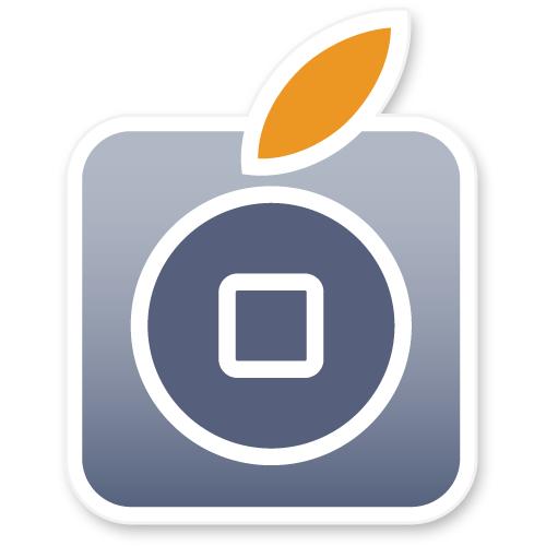 iPadItalia Social Profile