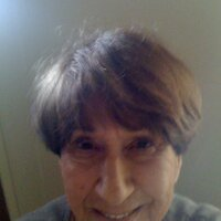 Marilyn Mertens | Social Profile