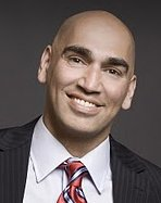 Max Khan