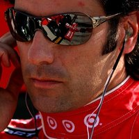 Dario Franchitti | Social Profile