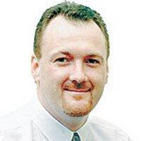 Dale Lolley | Social Profile