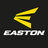 Easton_Hockey