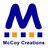 @McCoyCreations